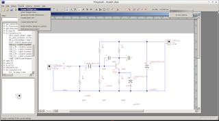 pcb rnd pool importing tinycad schematics into pcb rnd rh repo hu TinyCAD Symbol Library TinyCAD Tutorial